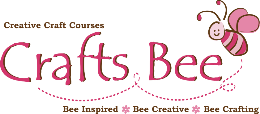 Crafts Bee splash