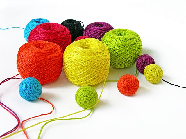 Crocheting Lessons : ... Crochet Classes - London Craft Courses Crafting Classes in London