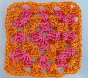Learn Crochet : Learn to Crochet - 1 Day Class
