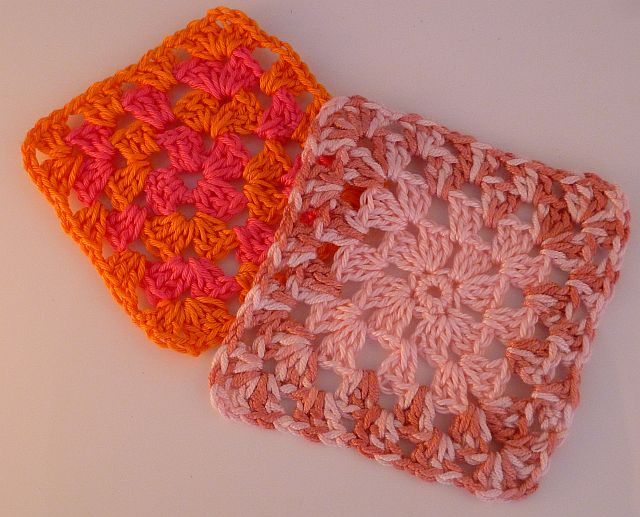 Introduction to Crochet Class