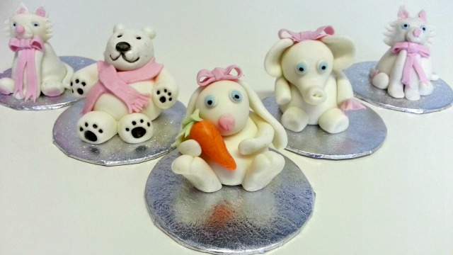 Local Cake Decorating And Sugarcraft Classes : Welcome to the first Sugarcraft Newsletter from Crafts Bee ...