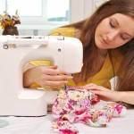Beginners Sewing classes