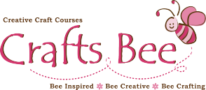 London Craft Courses | Crafting Classes in London